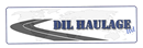 DIL HAULAGE LIMITED