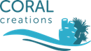 CORAL CREATIONS LIMITED
