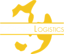 E-GLOBAL TRADING AND LOGISTICS LTD