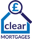 CLEAR MORTGAGES LIMITED