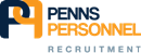 PENNS PERSONNEL LIMITED