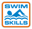 SWIM SKILLS  GBR LIMITED