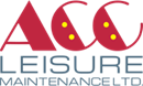 ACC LEISURE MAINTENANCE LIMITED