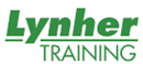 LYNHER TRAINING LIMITED