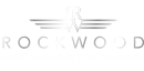 ROCKWOOD HOMES LIMITED