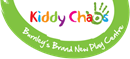 KIDDY CHAOS LIMITED