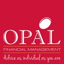 OPAL FINANCIAL MANAGEMENT LIMITED