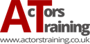 ACTORS TRAINING LIMITED