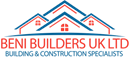 BENI BUILDERS (UK) LIMITED