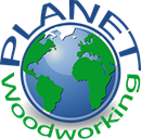 PLANET WOODWORKING LTD