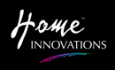 HOME INNOVATIONS LTD