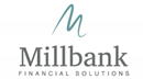 MILLBANK FINANCIAL SOLUTIONS LIMITED