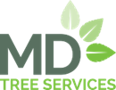 MD TREE SERVICES LTD