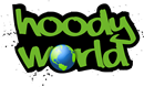 HOODYWORLD LIMITED