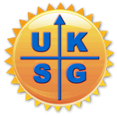 UK SOLAR GENERATION LIMITED
