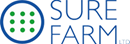 SUREFARM LTD
