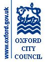 OXFORD CARS LIMITED