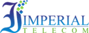 IMPERIAL TELECOM LIMITED