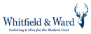 WHITFIELD & WARD LIMITED
