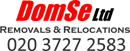 DOMSE LIMITED