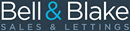 BELL AND BLAKE LIMITED
