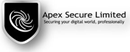 APEX SECURE LIMITED