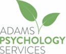 ADAMS PSYCHOLOGY SERVICES LIMITED