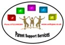 UNITY PARENT SUPPORT SERVICES (NORTH EAST) LTD
