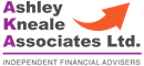 ASHLEY KNEALE ASSOCIATES LTD