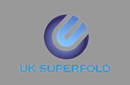 UK SUPERFOLD LTD