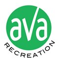 AVA RECREATION LIMITED