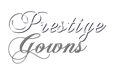 PRESTIGE GOWNS LIMITED