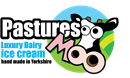 PASTURES MOO LIMITED