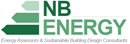 NB ENERGY LIMITED