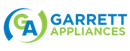 GARRETT APPLIANCES LIMITED