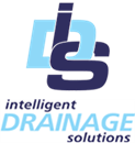 INTELLIGENT DRAINAGE SOLUTIONS LIMITED