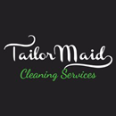 TAILOR MAID (UK) LIMITED