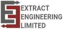 EXTRACT ENGINEERING LIMITED