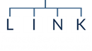 LINK PROBATE SERVICES LIMITED