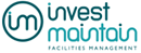 INVEST MAINTAIN FACILITIES MANAGEMENT LIMITED