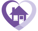 CARE AT HOME (SHROPSHIRE) LIMITED (08600342)