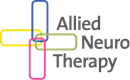 ALLIED NEURO THERAPY LIMITED