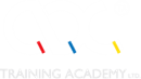 ABC TRAINING ACADEMY LTD