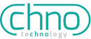CHNO TECHNOLOGY LIMITED