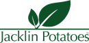 JACKLIN POTATOES LIMITED