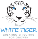 WHITE TIGER QUALITY MANAGEMENT & BUSINESS IMPROVEMENT LIMITED