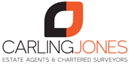 CARLING JONES LIMITED