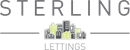 STERLING LETTINGS LIMITED
