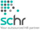 SOUTH COAST HUMAN RESOURCES LTD