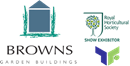 BROWNS GARDEN BUILDINGS LIMITED